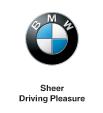 BMW AGMC